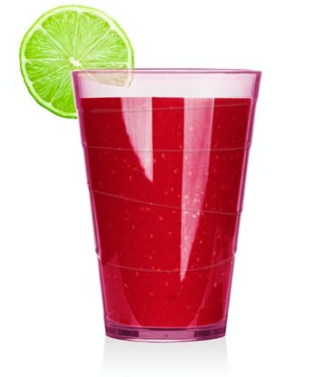 files/blog/pijada/acai-berry-margarita.png