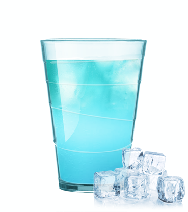 files/blog/pijada/blue-margharita.png