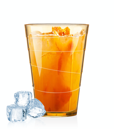 files/blog/pijada/kumquat-caipirinha.png